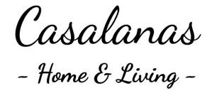 Casalanas-Logo