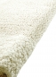 Preview: Casalanas  - Fontechiari, double-sided, solid bathmat, natural,  different sizes