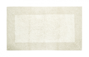 Casalanas  - Fontechiari, double-sided, solid bathmat, natural,  different sizes